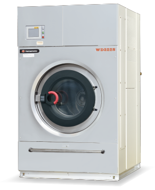 WD222S